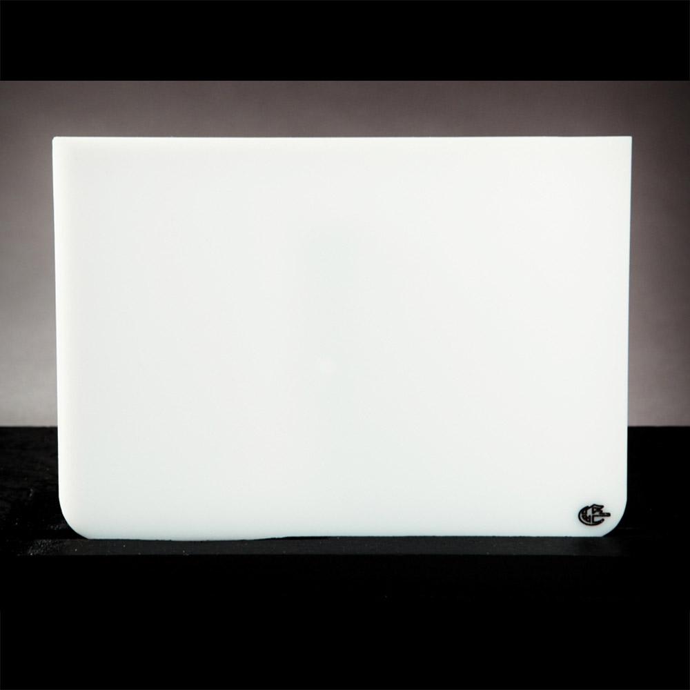 Blank Slate Board