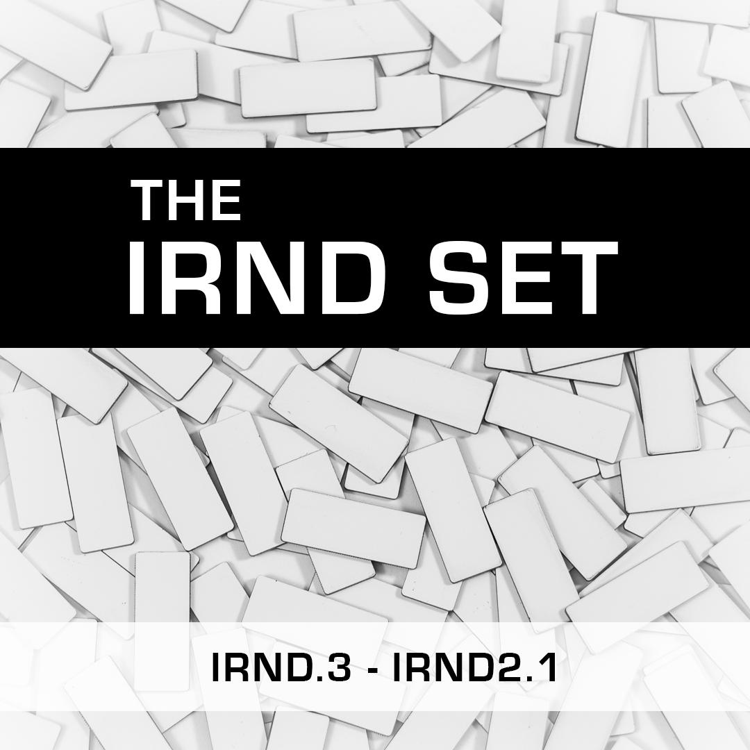 The IRND Set