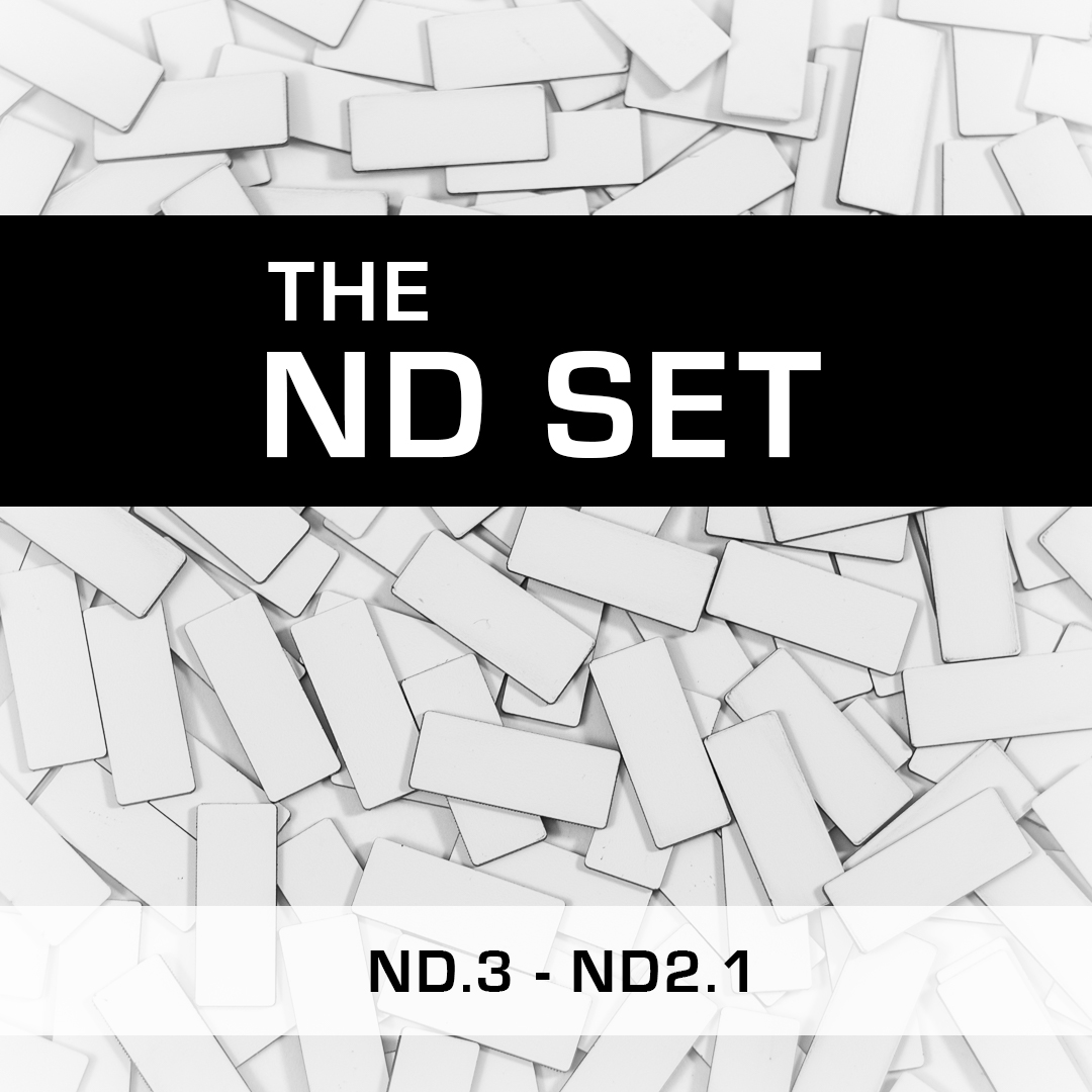 The ND Set