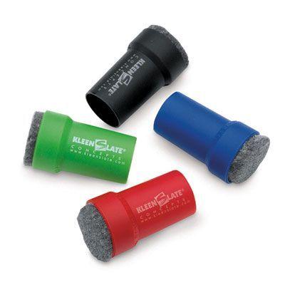 Kleenslate Large Eraser Cap
